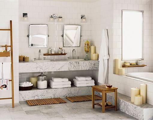 Accesorios de baño online