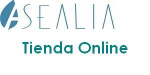 Asealia tienda online