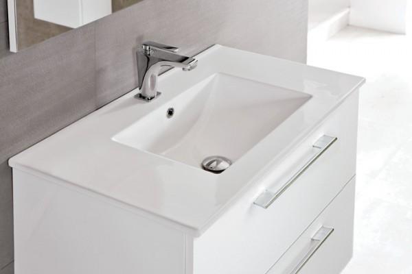 Instrucciones para instalar fácilmente un mueble de baño