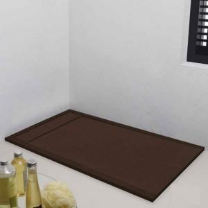 Platos de Ducha de Resina con calidad garantizada y testada