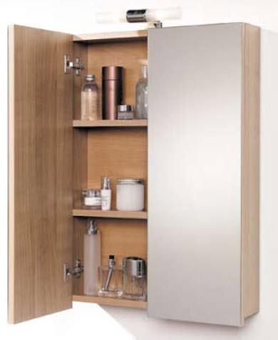 armário espelho