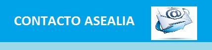 Contacto ASEALIA