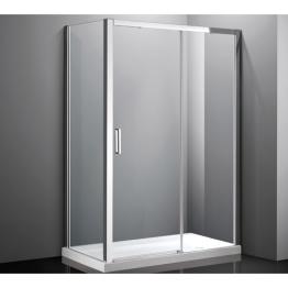mampara de ducha modelo aktual