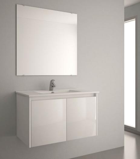 Mueble de baño online Pro