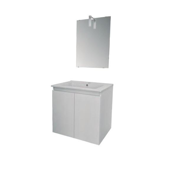 mueble-de-bano-modelo-kayac-mueble-lavabo-espejo-foco