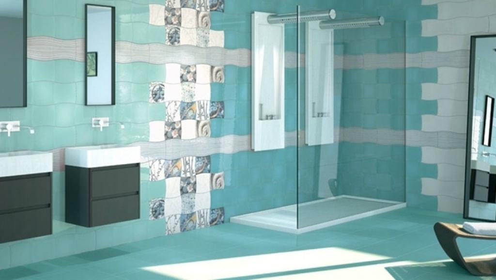 Ventajas de reformar el cuarto de baño de una vivienda