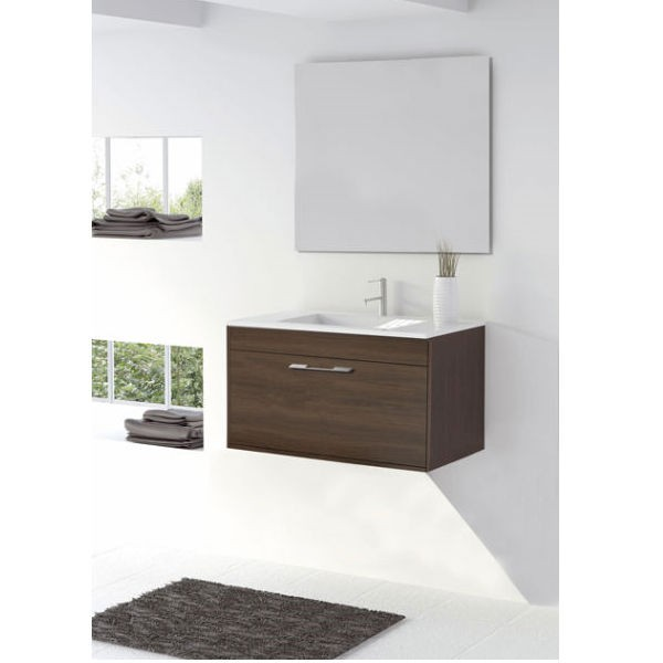 Mueble de baño Florencia