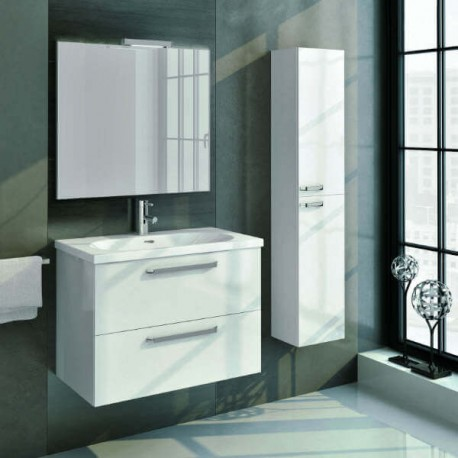 Mueble de baño Orange de Royo Group