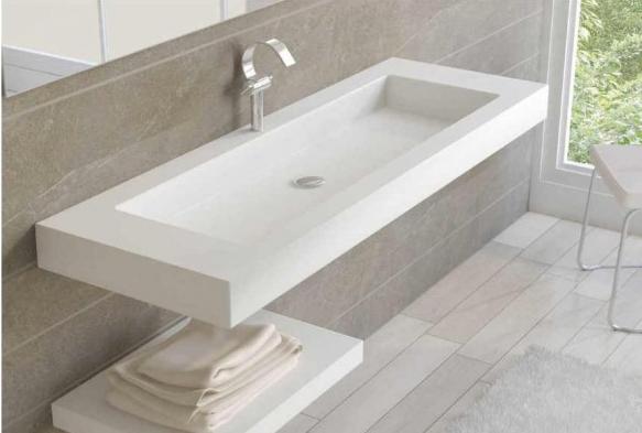 Bien profiter votre salle de bains