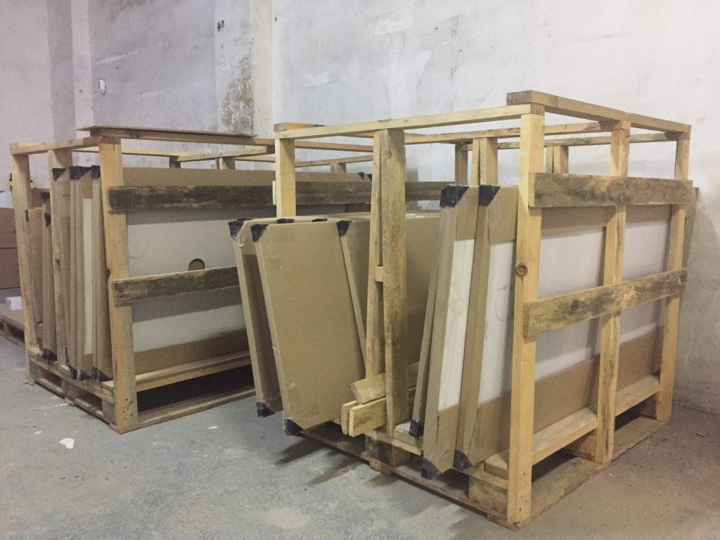 Bsurface Platos De Ducha.Fabricantes Platos Ducha Resina Disponibles En La Tienda