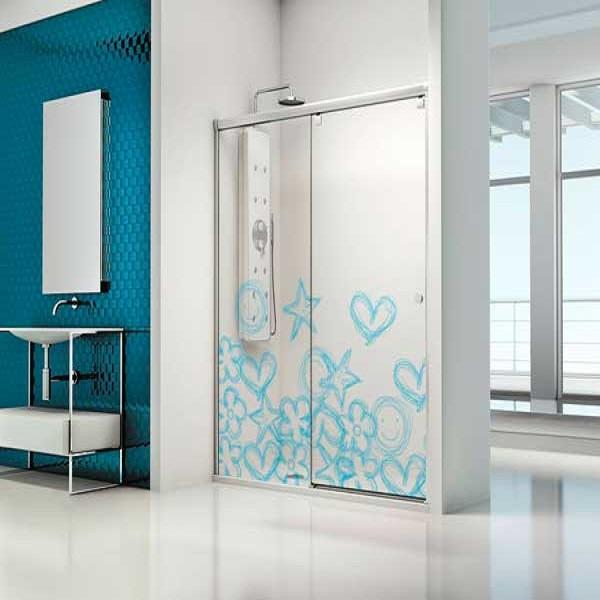 Idées pour la rénovation de la salle de bains