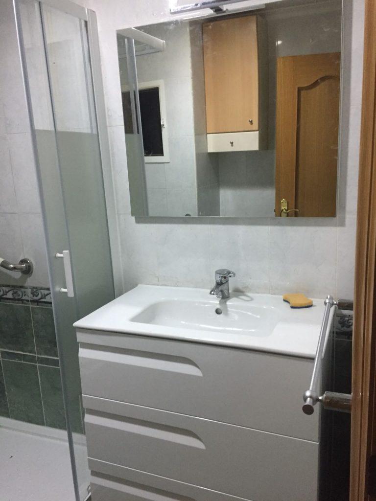 Aborder la rénovation d'une salle de bains