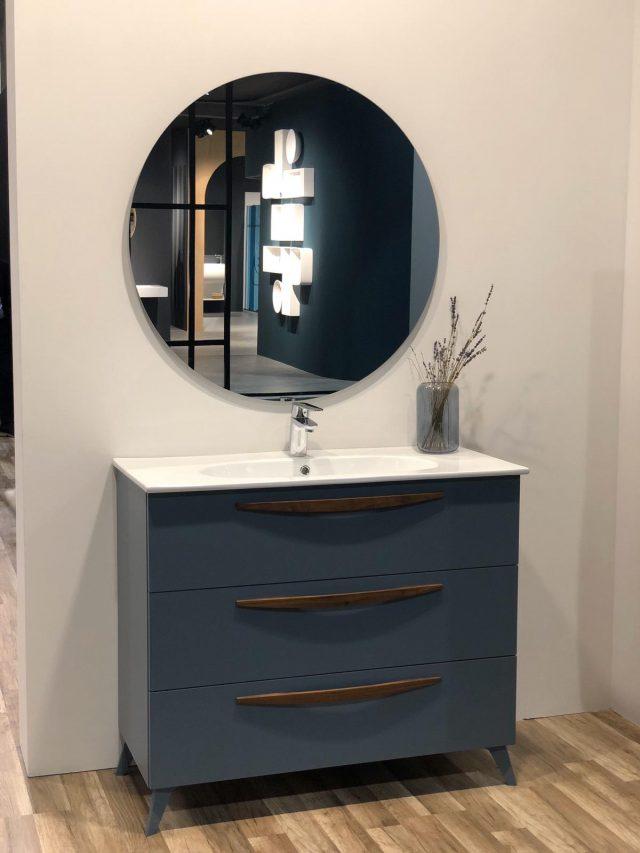 Mueble de baño modelo Arco Visobath