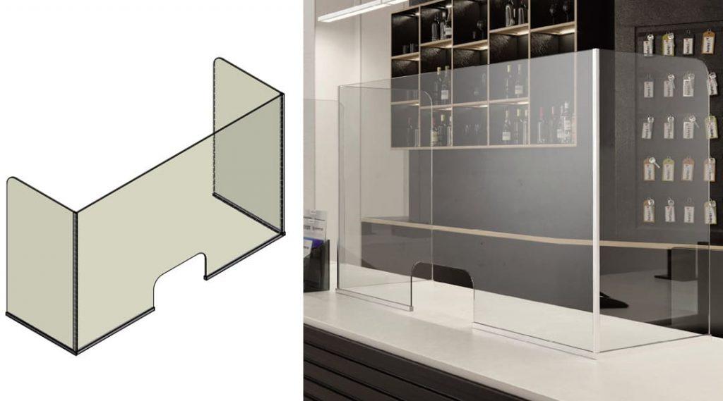 mampara-protectora-adda-hidroglass