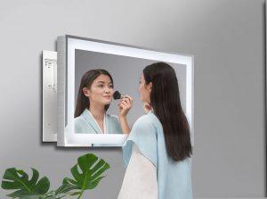 espejo-extensible