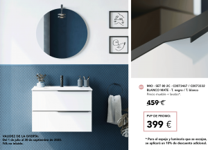 mueble-mio-80-cm-oferta-royo-bath