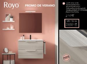 Mueble-urban-80-cm-oferta-royo-bath