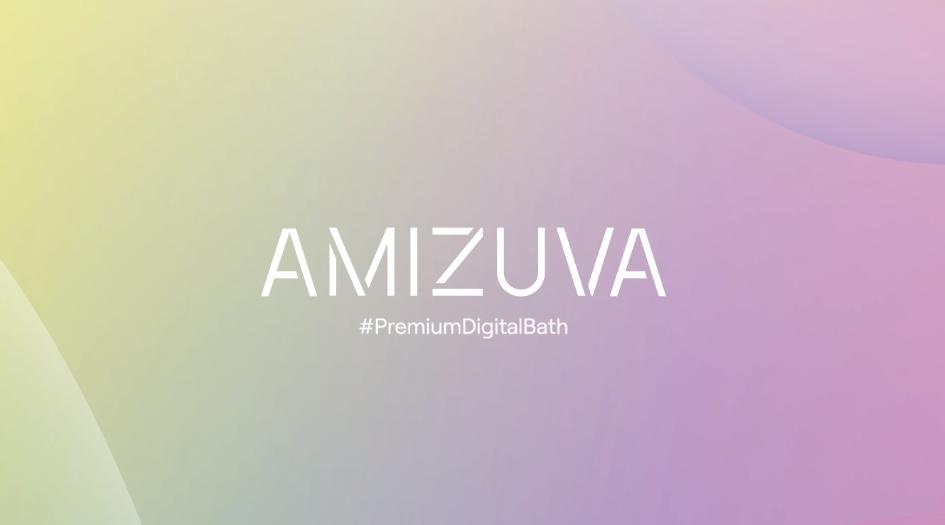 marca-Amizuva