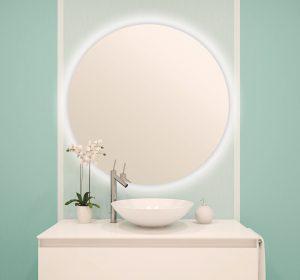 espejo-led-luz-ambiental