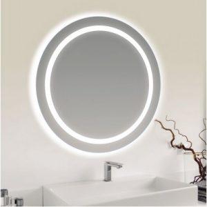 espejo-led-ambienta-luz-directa