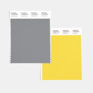 colores-pantone-2021