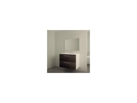 Muebles 80 cm