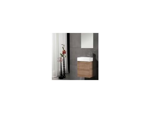 Muebles 45 cm