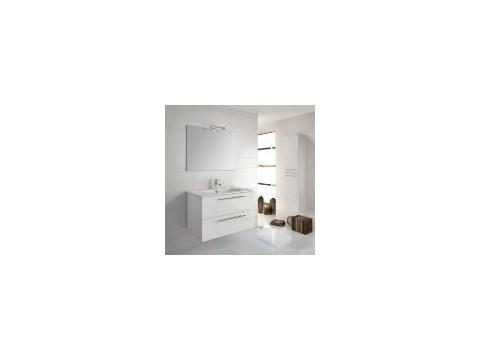 Muebles 70 cm