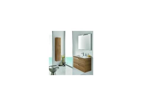 muebles de baño con medida 100 cm, con diseño y calidad