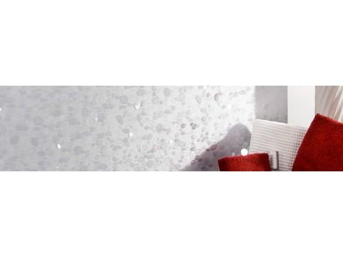 Accesorios de baño baratos y de calidad Online