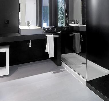 cambiar bañera plato ducha