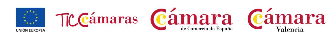TIC Camaras