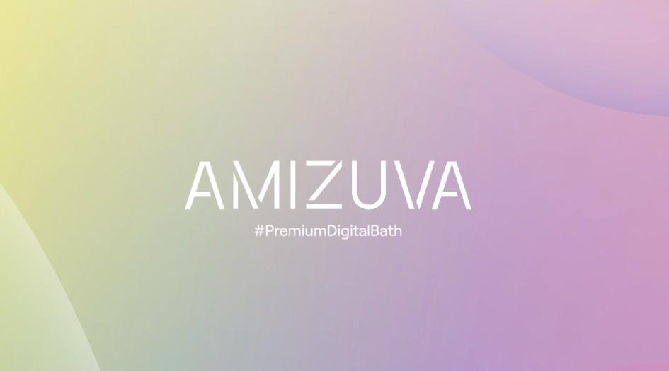 Amizuva
