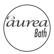 Aurea Bath