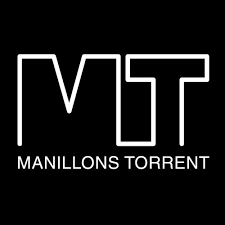 Manillons Torrent